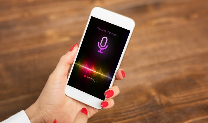 18 Coisas úteis que a Siri pode fazer por você