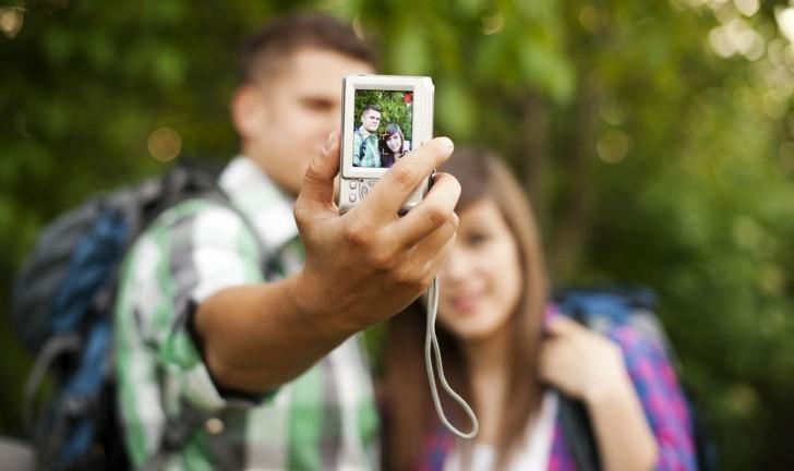 3 câmeras digitais boas e baratas
