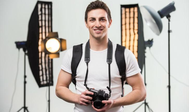 3 modelos de câmera fotográfica para quem quer um resultado profissional
