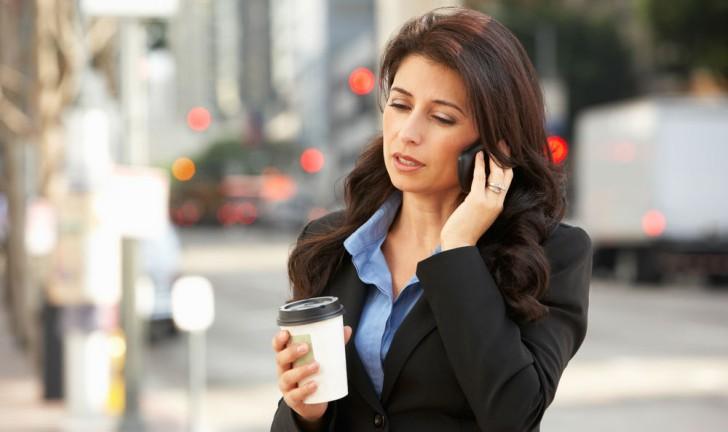 3G, 4G e GSM: Saiba tudo sobre as frequências dos celulares