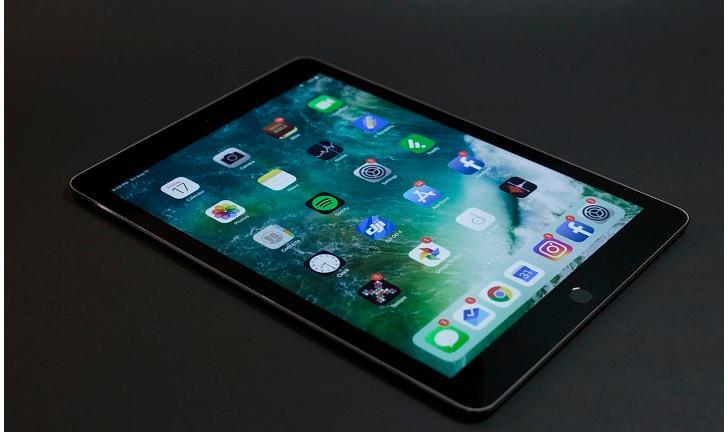 6 opções de iPad que você precisa conhecer