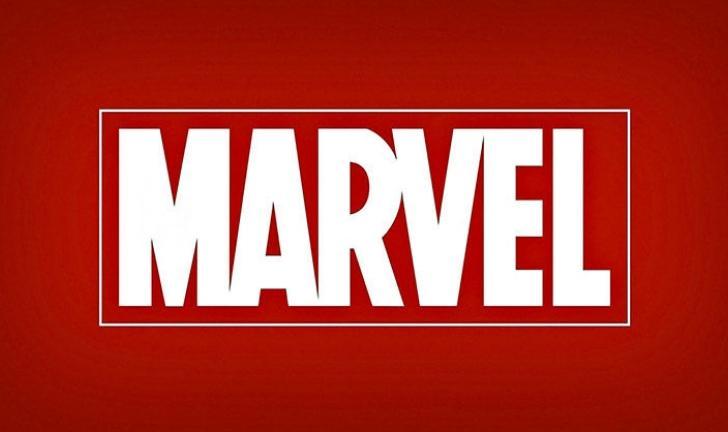 8 coisas que todo fã da Marvel ama