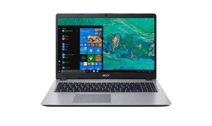 Acer Aspire 5 (2019) é bom? Veja preços e análise da ficha técnica