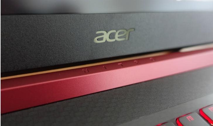 Acer Predator Helios 300: notebook de alto desempenho ganha versão atualizada em 2019