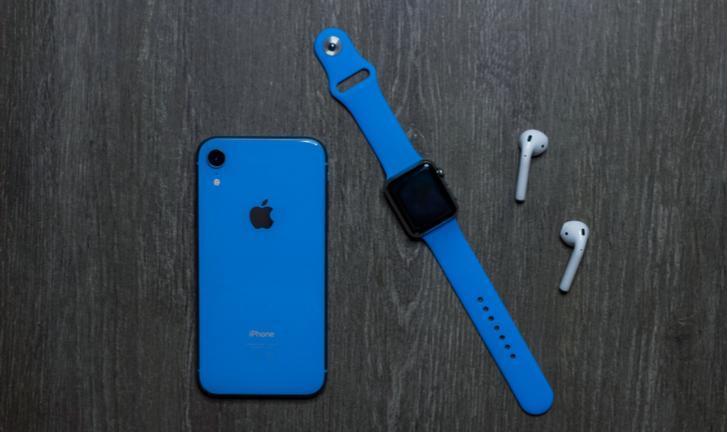 Acessórios para iPhone: 6 produtos para os fãs da Apple
