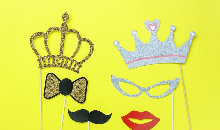 Acessórios para o Carnaval: confira 10 opções para cair na folia
