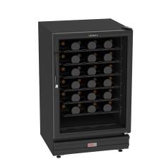 Adega Climatizada por Compressor 48 garrafas Venax 175L 7845