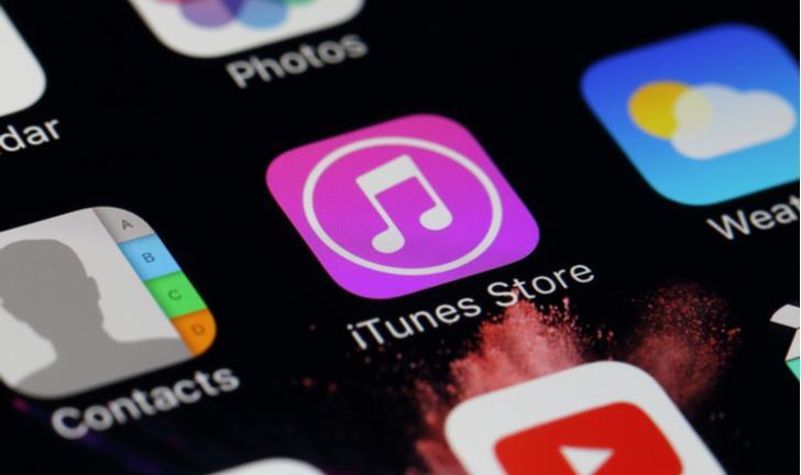 Adeus iTunes! Apple confirma fim da plataforma durante WWDC 2019