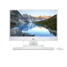 """All in One Dell iOne-3477-M10 Intel Core i3 7130U 4 GB 1 TB Windows 10 23,8"""""""