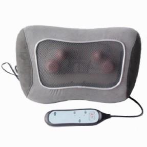 Almofada Massageadora Com aquecimento Supermedy Shiatsu