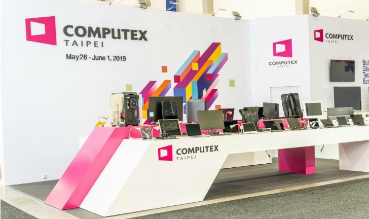 AMD anuncia placas de vídeo Navi RX 5000 na Computex 2019