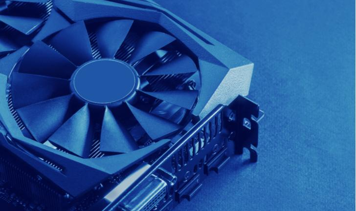AMD anuncia placas de vídeo RX 5700XT e RX5700 na E3 2019