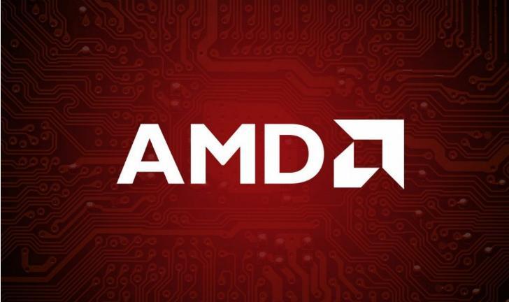 AMD Navi: Placas de vídeo tem preços vazados nos Estados Unidos