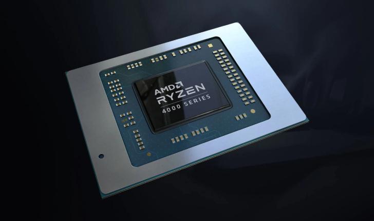 AMD Ryzen 4000: o que esperar dos processadores de notebook em 2020