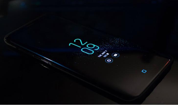 Android 10 Q pode ter recurso para tela dobrável e Modo Escuro aprimorado