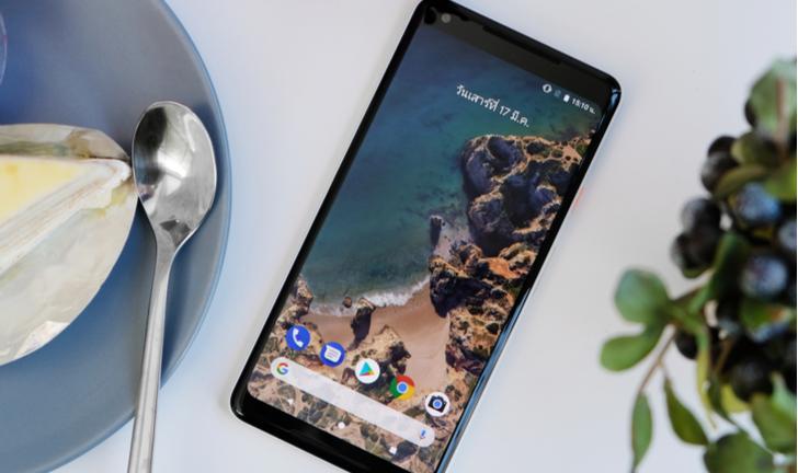 Android 10 Q: saiba como instalar a versão beta do sistema no celular