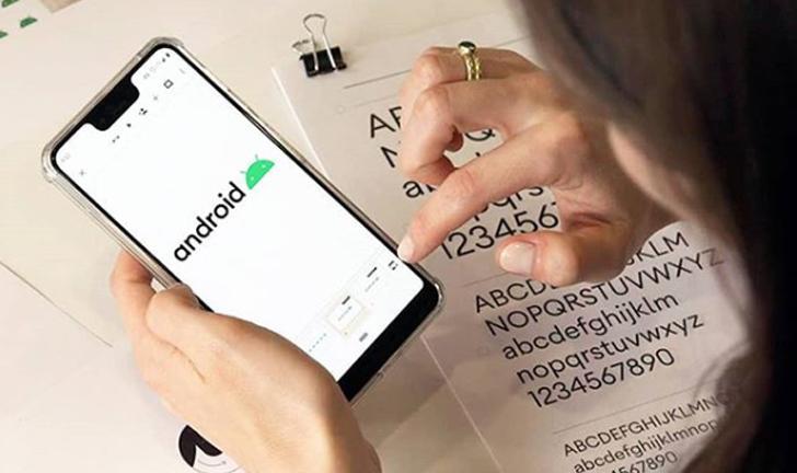 Android 10: saiba data de lançamento e celulares compatíveis