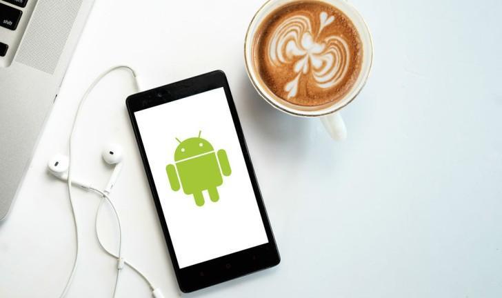Android 11: saiba tudo sobre a próxima versão do sistema do Google