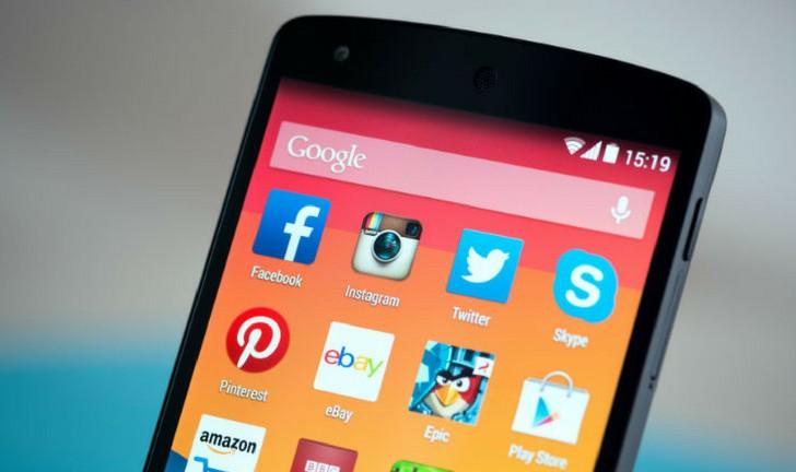 Android Go: conheça o sistema operacional do Google para celulares com 1GB de RAM