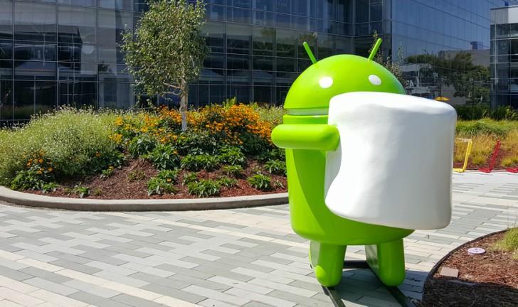 Android M: 5 novidades que vão te agradar