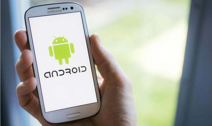 Android M: tudo sobre a nova versão do sistema operacional do Google