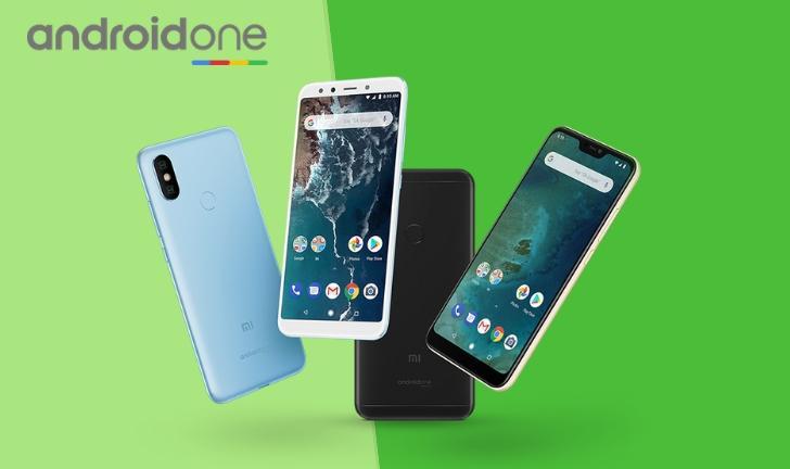 Android One: saiba tudo sobre o sistema 'puro' do Google para celulares