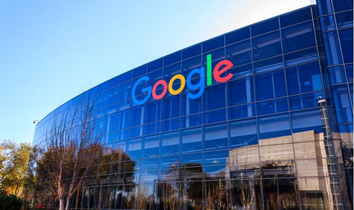 Android Q, Pixel 3a e muito mais: saiba o que esperar do Google I/O 2019