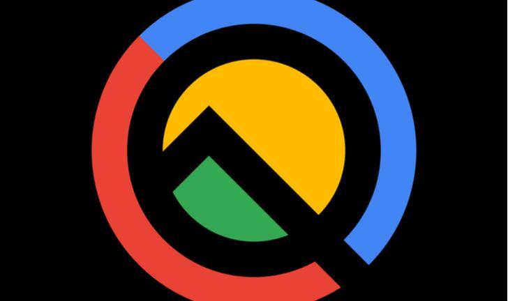 Android Q de quê? Veja os possíveis nomes da próxima versão do sistema
