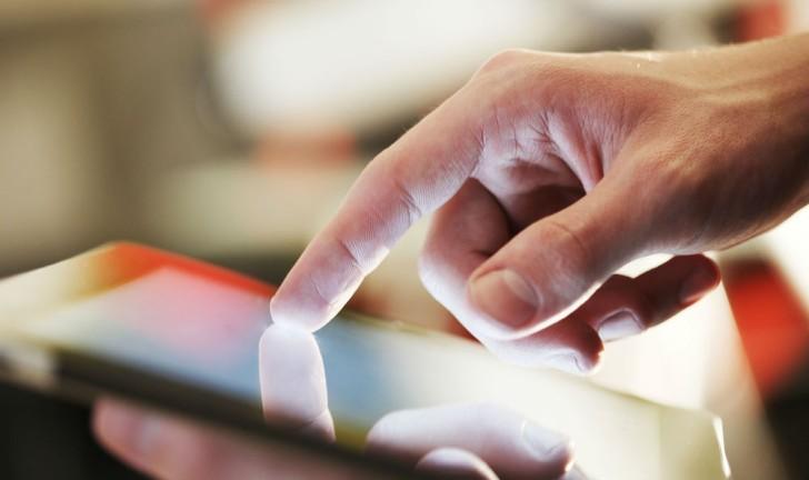 Android x iOS: qual o melhor sistema operacional para tablet?