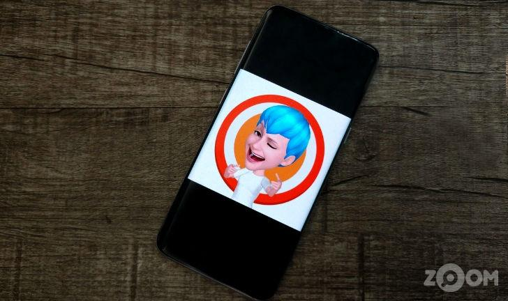 Animoji vs AR Emoji: qual a diferença entre os recursos da Apple e Samsung?