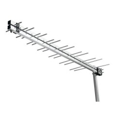 Foto Antena de TV Externa Prime Tech LP3000
