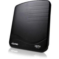 Antena de TV Interna Aquário DTV-1000