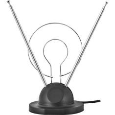 Antena de TV Interna HYX HTUV-201
