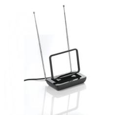 Antena de TV Rádio Interna One For All SV 9015