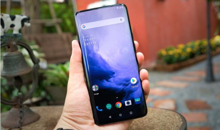 AnTuTu: os 10 celulares Android com melhor desempenho em junho de 2019