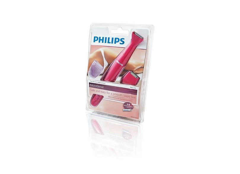 97f837feb Aparador de Pelos Philips HP6382/30