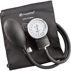Aparelho Medidor de Pressão De Braço Analógico Incoterm EA100