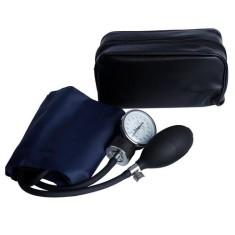 Aparelho Medidor de Pressão De Braço Analógico Premium ESF20M