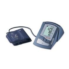Aparelho Medidor de Pressão De Braço Digital Automático Microlife MAM-PC BP3AC1PC