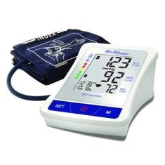 Aparelho Medidor de Pressão De Braço Digital Automático Techline BP-1305