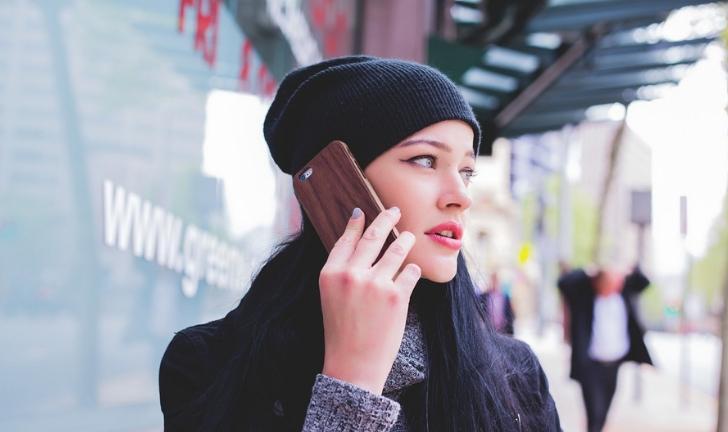 Aplicativo para gravar chamadas: conheça 4 opções