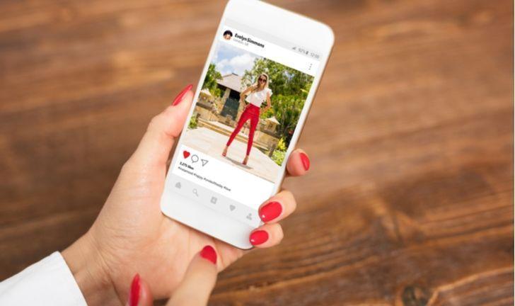 Aplicativos de Moda: baixe aqui os melhores para Android e iOS