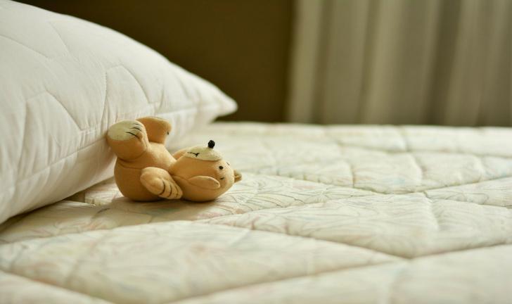 Aprenda como escolher o colchão ideal para a sua cama