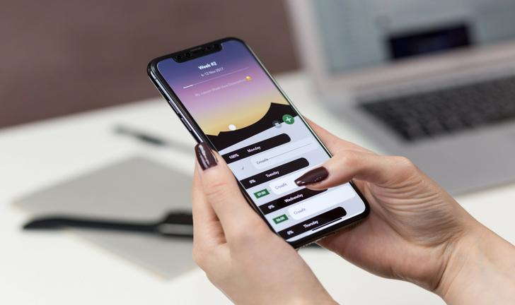 Aprenda como remover vírus do celular
