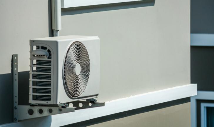 Ar-condicionado até 1000 reais: Confira as melhores opções em 2019