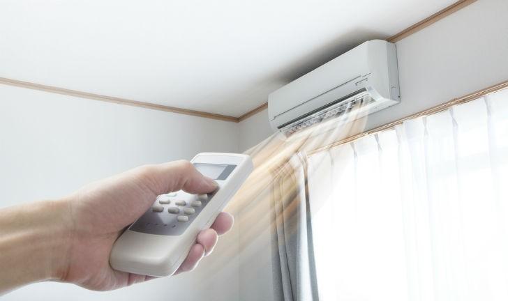 Ar-condicionado Comfee é bom?