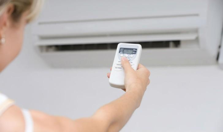 Ar condicionado Electrolux é bom?