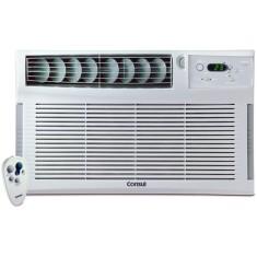 Ar-Condicionado Janela Consul 12000 BTUs Frio