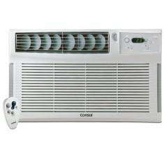Ar-Condicionado Janela / Parede Consul 12000 BTUs Controle Remoto Frio CCY12EB