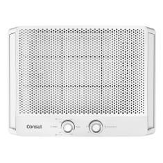 Ar-Condicionado Janela / Parede Consul 12000 BTUs Frio CCB12EB